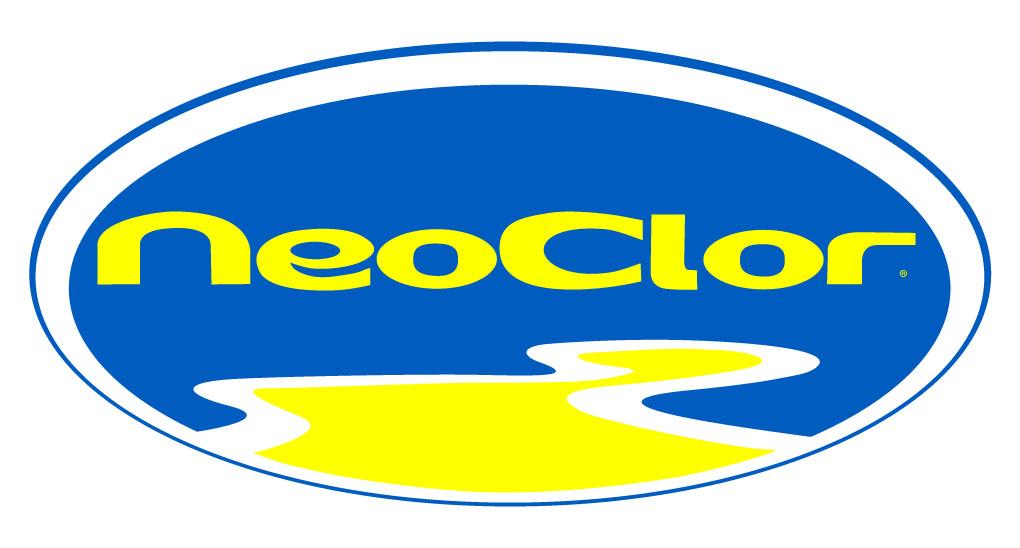 Logotipo NeoClor