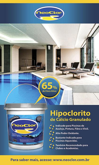 Banner de Divulgação - Hipocálcio