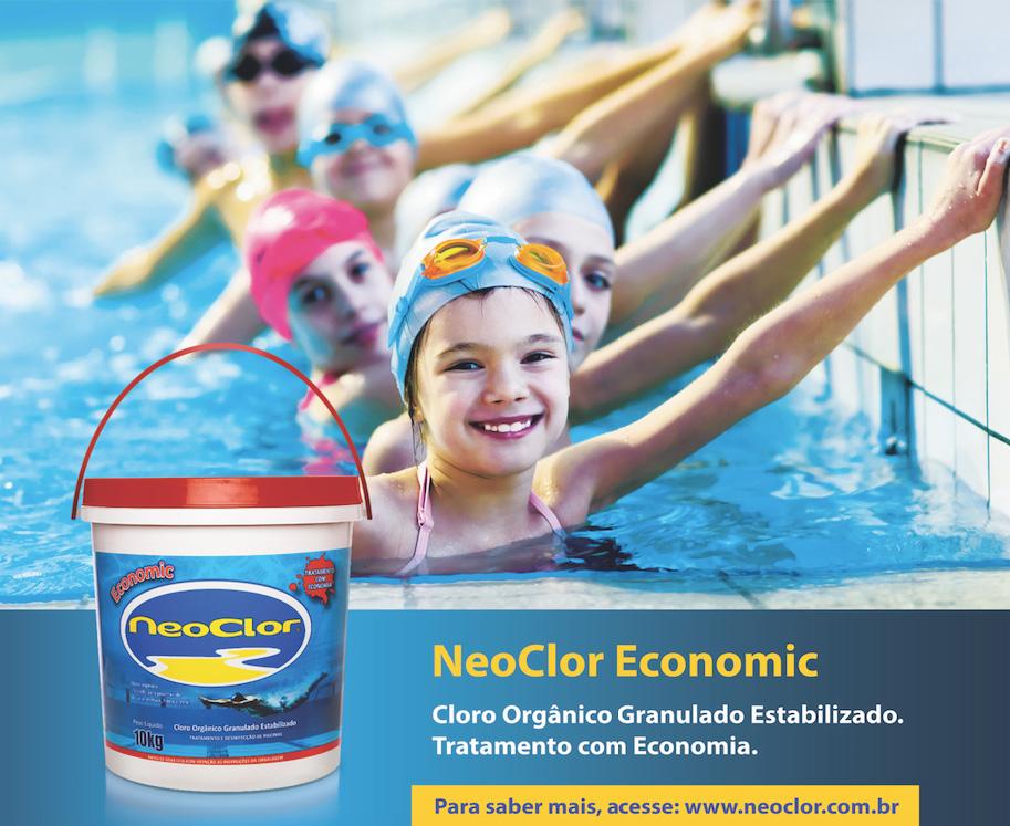 NeoClor Economic