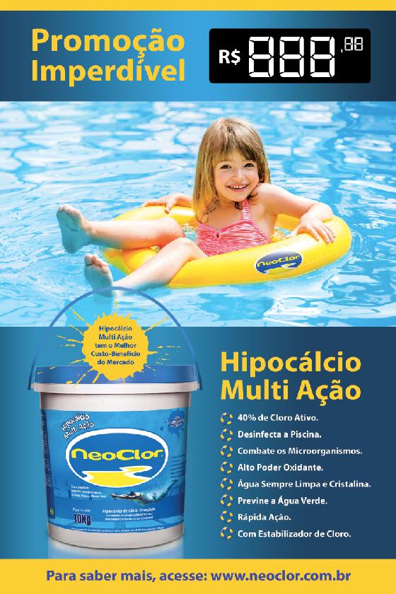Banner Hipocálcio Multi Ação