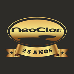 NeoClor 25 Anos